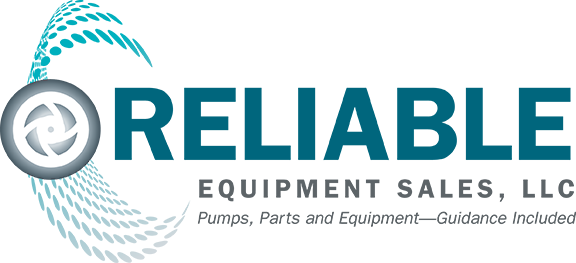 Wilden pumps and pump parts from reliable equipment publicscrutiny Images
