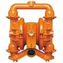 Wilden P4 Metal pump from Reliable Equipment Sales