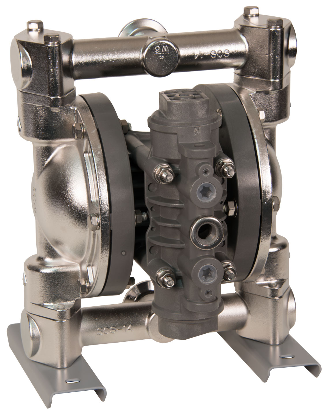 Yamada fda compliant sanitary pumps reliable equip related products more pumps parts ccuart Choice Image