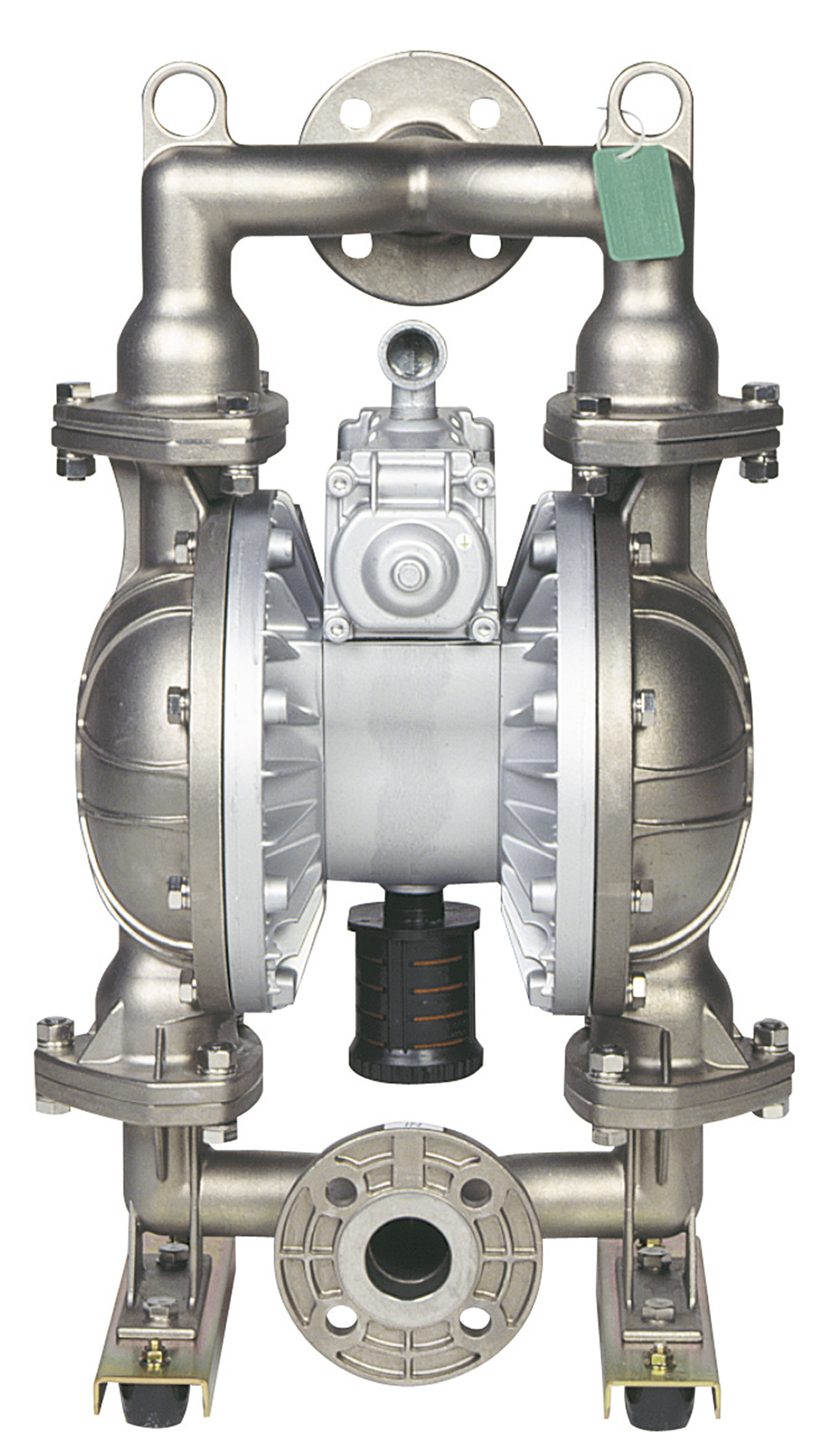 Yamada ndp 40 series 1 12 inch aodd pumps reliable equip related products more pumps parts ccuart Choice Image