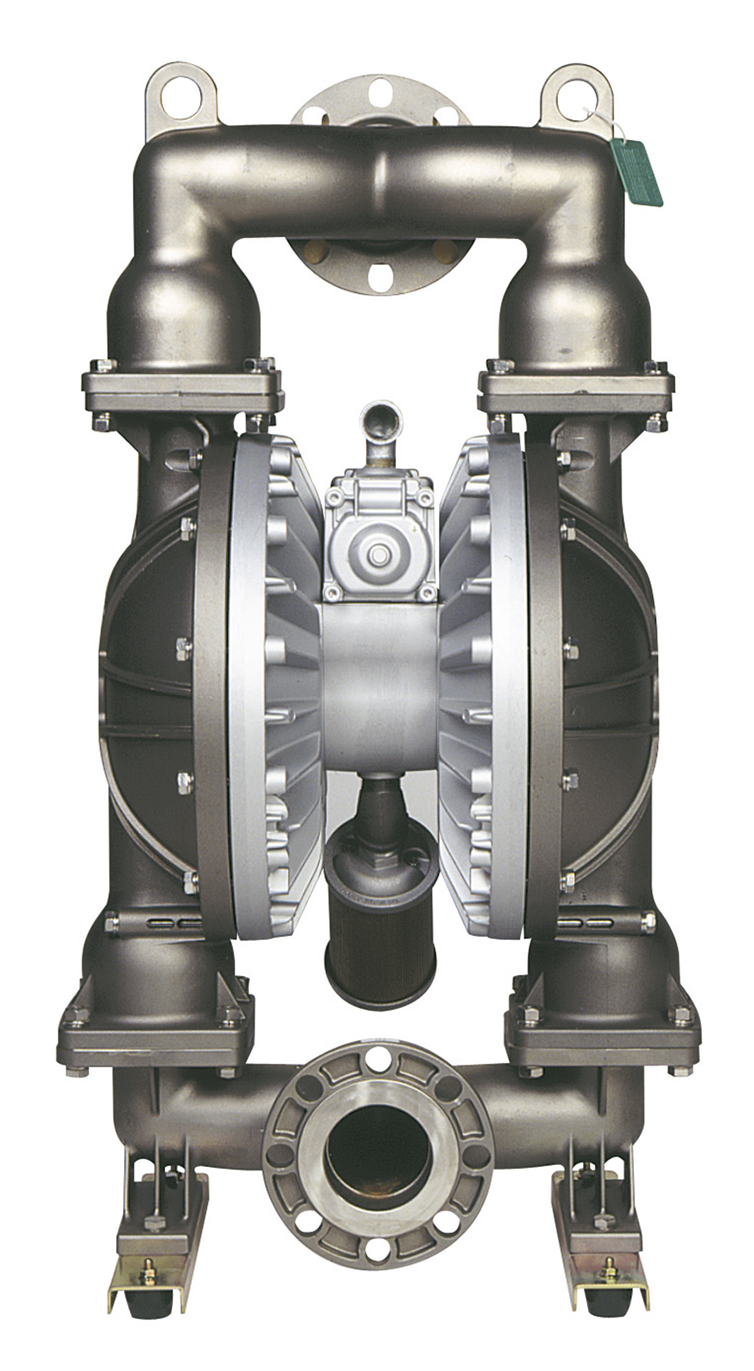 Yamada ndp 80 series 3 inch pumps fast from reliable equipment related products more pumps parts ccuart Choice Image
