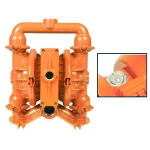 Wilden metal pumps t4 p4 15 inch reliable equip wilden metal pumps px4 publicscrutiny Images
