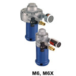Finish-Thompson-Drum-Pump-Air-Motors-M6