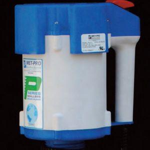 Sethco P90 drum pump motor 381-U1