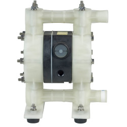 Yamada NDP-15 Series 1/2 Inch Diaphragm Pumps