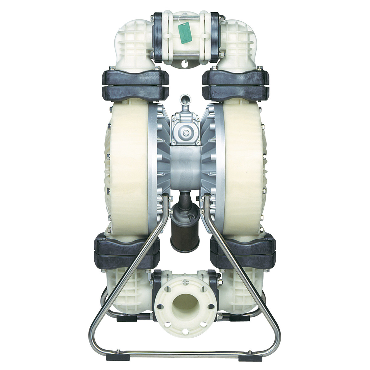 Yamada ndp 80 series 3 inch pumps fast from reliable equipment yamada ndp 80 series 3 inch pumps ccuart Choice Image