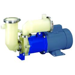 Sethco 500 pump
