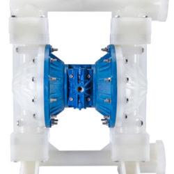 Finish Thompson FTI Air FT15 air pump - choose PVDF or Polypro
