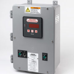 Process Technology DQ-302