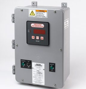 Process Technology DQ-302