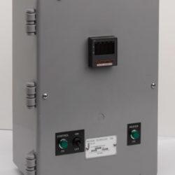 Process Technology DSL-302