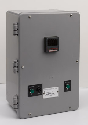 Process Technology DSL-302
