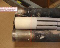 Plating Tank Heater